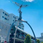 横浜も緊急事態宣言解除となりました。
